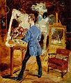 Lautrec Princeteau.jpg