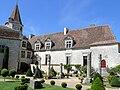 Lauzun - Château -2.jpg