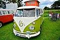 Lavenham, VW Cars And Camper Vans (27898768590).jpg