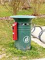 Laversines-FR-60-poubelle-1.jpg