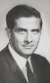 Lawrence Joseph Hogan (restoration).png
