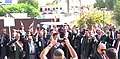 Lawyers demonstrating in Baghdad in support of the uprising - Oct 24, 2019.jpg