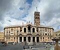 Lazio Roma SMariaMaggiore1 tango7174.jpg