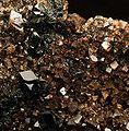 Lazulite-Siderite-230547.jpg