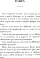 Le Corset - Fernand Butin - 13.png