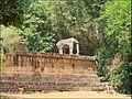 Le Mébon oriental (Angkor) (6811071260).jpg