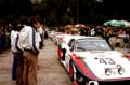 Le Mans 1978 - Porsche 935 No 43.tif