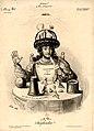 Le Père Fanfantin (Michel Delaporte).jpg