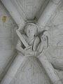 Le Puy-Notre-Dame (49) Collégiale 17.JPG
