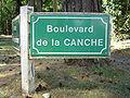 Le Touquet-Paris-Plage (Boulevard de la Canche).JPG