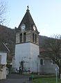 Le Versoud abc4 clocher.JPG