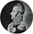 Le général Fririon.jpg