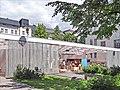 Le pavillon, lieu de rencontre dHelsinki 2012, capitale mondiale du design (2).jpg