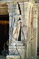 Le temple khmer (Parc oriental, Maulévrier) (7308365298).jpg