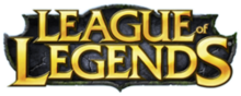 League of Legends logo 250px.png