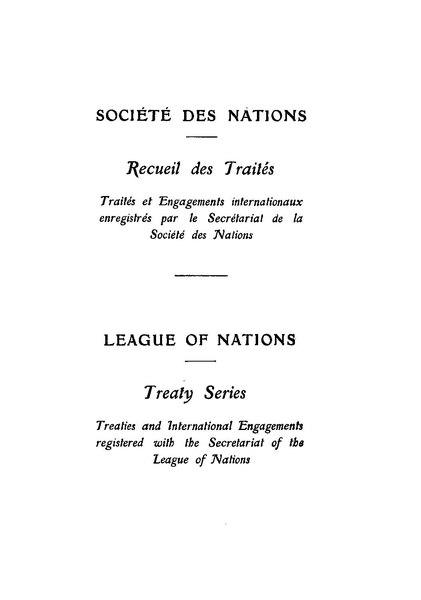 File:League of Nations Treaty Series vol 204.pdf