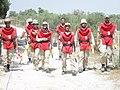 Lebanese de-miners (2560007747).jpg