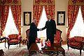 Lech and erdogan.JPG