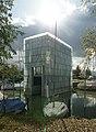 Led Building Nordwesthaus 6.JPG