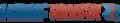 Leduc Transit logo.png
