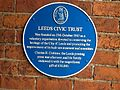 Leeds Civic Trust Blue Plaque.jpg