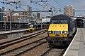 Leeds railway station MMB 28 333015.jpg