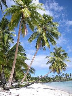 Upolu Travel Guide At Wikivoyage