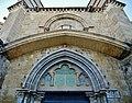 Lefkoşa Selimiye-Moschee (Sophienkathedrale) Chor 4.jpg
