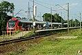 Legionowo, Dzielnica Łajski - fotopolska.eu (321090).jpg