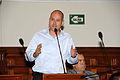Legislador Sergio Tejada (6881688184).jpg