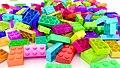 Lego blocks.jpg