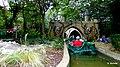 Legoland, Windsor, Anglia - panoramio (13).jpg