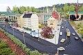 Legoland Deutschland - panoramio (37).jpg
