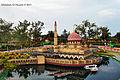 Legoland Johor Bahru, Malaysia (10607938743).jpg