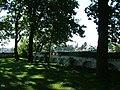 Lehenbühl Pestfriedhof - panoramio.jpg