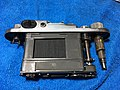 Leica IIf CLA (32228821424).jpg