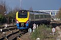 Leicester railway station MMB 25 222004.jpg