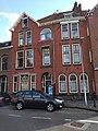 Leiden - Witte Singel 72.jpg