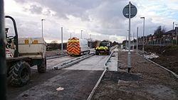 Leigh Guided Busway construction 9.JPG
