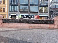 Leipzig Markt - 2014 - 12.JPG