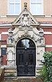 Leipzig Weißenfelserstrasse 15 Portal.jpg