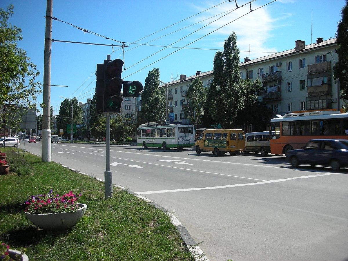 Новороссийск  Википедия