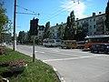 Lenina street Novorossiysk.JPG