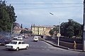Leningrad 1991 (4387669379).jpg
