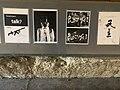 Lennon Wall in Hsinchu City 07.jpg