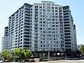 Lenox Park Apartments - Silver Spring, Maryland.jpg