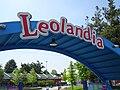 Leolandia (34149664010).jpg