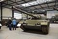 Leopard 1 Prototyp (24362222757).jpg