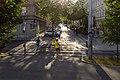 Lerchenfelder Gürtel Hasnerstraße Wien 2020-07-17 a 01.jpg