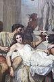 Les Romains dans la decadence-Thomas Couture-IMG 8378.JPG
